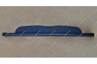 Шторка багажника Honda CR-V с 2011г.-
