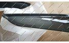 Ветровики Lexus GX470