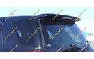Спойлер Daihatsu Be-Go с 2006г.- Черный