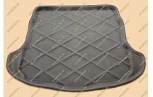 Коврик ванночка в багажник Honda CR-V 06-11г.
