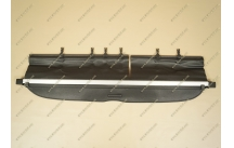 Шторка багажника на Subaru Forester 07-12г.