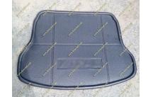 Коврик ванночка в багажник  Nissan X-Trail  32 с 2013г.-